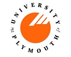 University-of-Plymouth
